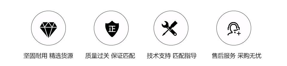 Xhorse/VVDI彩贝款子机 遥控钥匙 VVDI遥控器 车钥匙子机